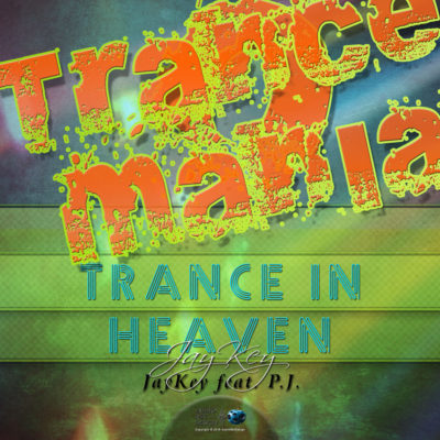 ANS-JK-TRANCE-IN-HEAVEN-01