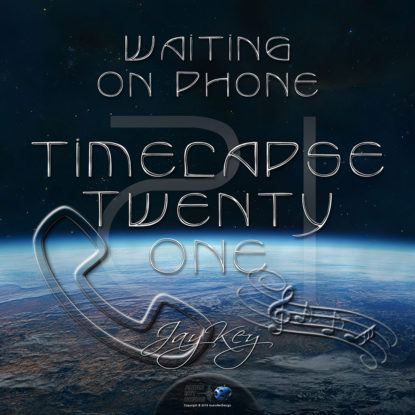 ANS-TIMELAPSE-21-WAITING-ON-PHONE-01-1000px