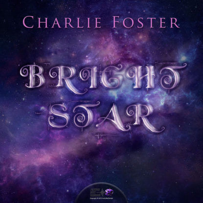 AND-RELEASE-CF-BRIGHT-STAR-02-1000px