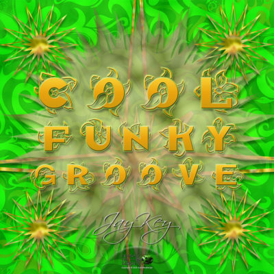 AND-RELEASE-JK-COOL-FUNKY-GROOVE-1000px
