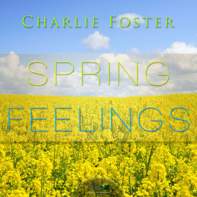 AND-RELEASE-CF-SPRING-FEELINGS-02-1000px